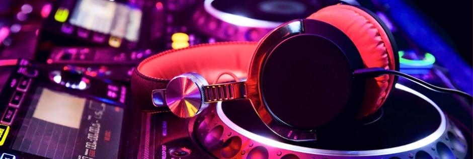 PİONEER DJ TURKİYE ONAYLI  Temel Ve İleri Seviye Kurslar Kısa bir süreliğine 1250 tl yerine sadece 899 tl Ayrıntılı Bilgi İçin;  Bilgi Talep Formu Bırakın veya  0506 496 83 72 Arayın