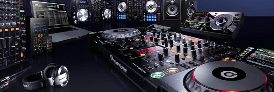 Pioneer DJ İzmir Şatış Bayisi Olarak               Bütün Ürünlere Ulaşma İmkanı                             Ayrıntılı Bilgi Edinmek İçin;  Bilgi Talep Formu Bırakın veya  0506 496 83 72 Arayın